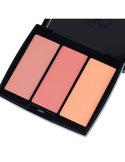 Blush Trios - Peachy Love
