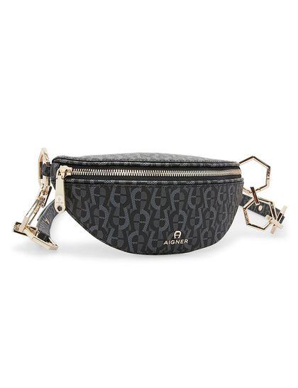 Fashion S Belt Bag