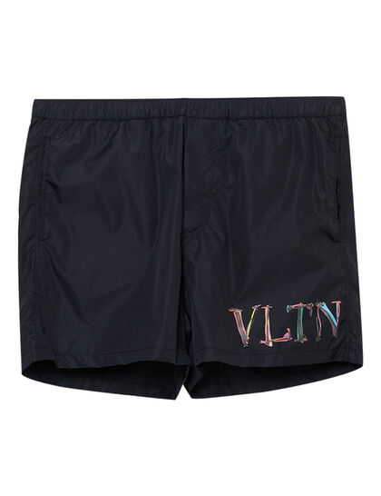 Beachwear St.Vltn Graph