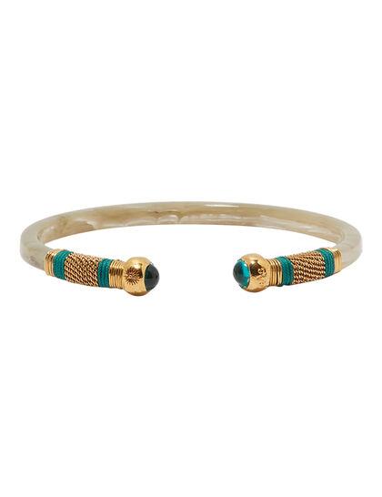 Bracelet Sari Emballe O