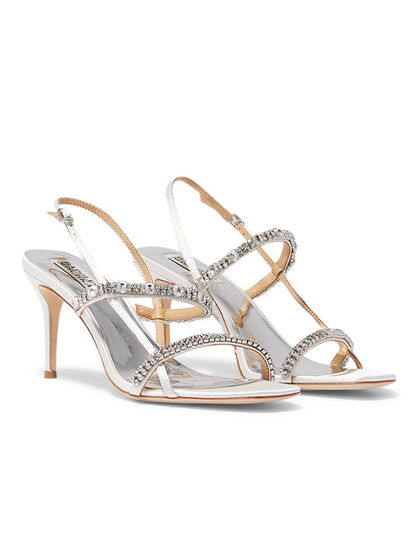 Zane Sandals