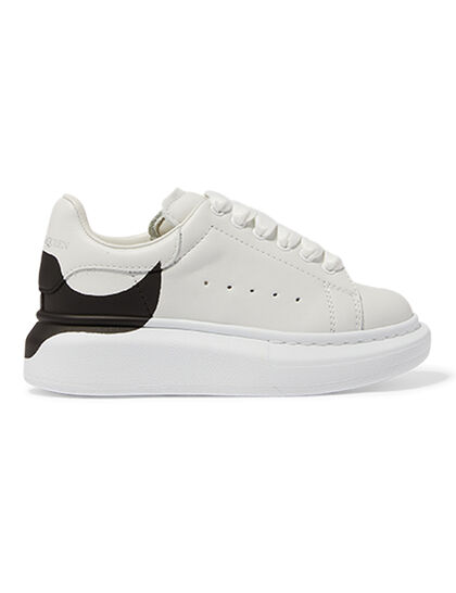 Larry Chunky Sneakers