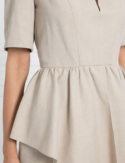 Kacey Dress