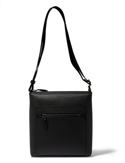 REVIVAL 3.0 SHOULDER BAG