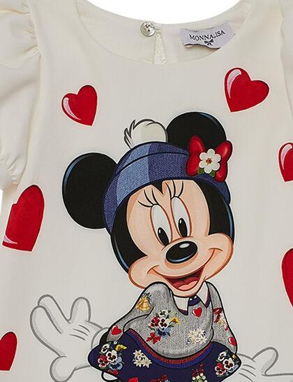 Dress Mini Mouse