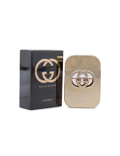 Gucci By Gucci Ph Edt 90Ml