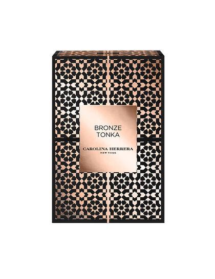 Bronze Tonka   Eau De Parfum 100ml