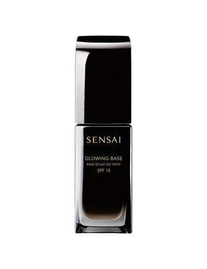 Sensai Glowing Base Limited Edition Aw19