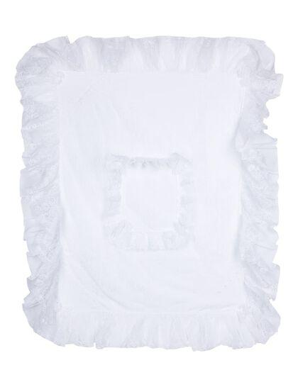 Overalls+Bib+Hat+Blanket