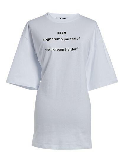T-Shirt/T-Shirt