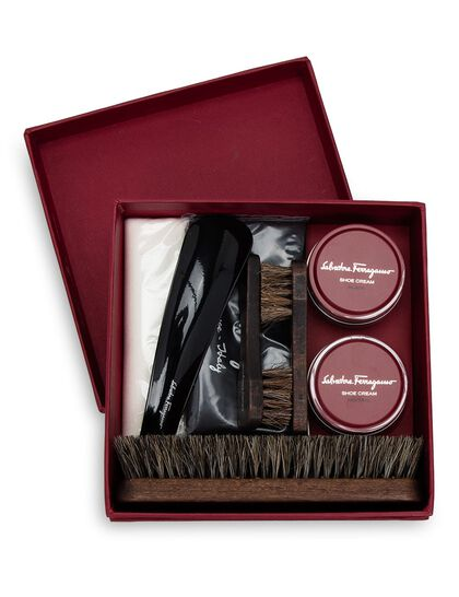 Miscellaneooss Leather Cosshion Kit Cleaning