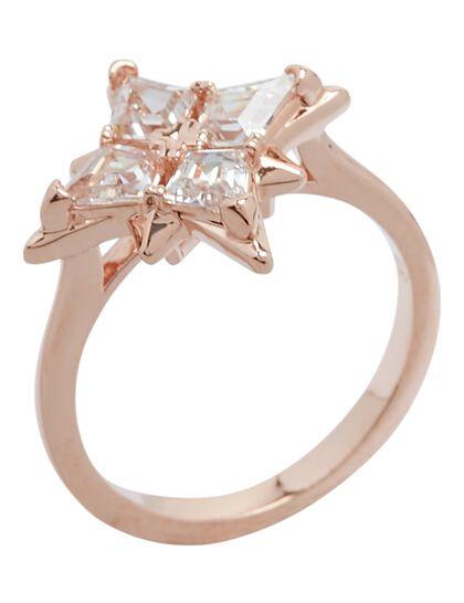 Sjc Swa Symbol Ring Czwh Ros 50