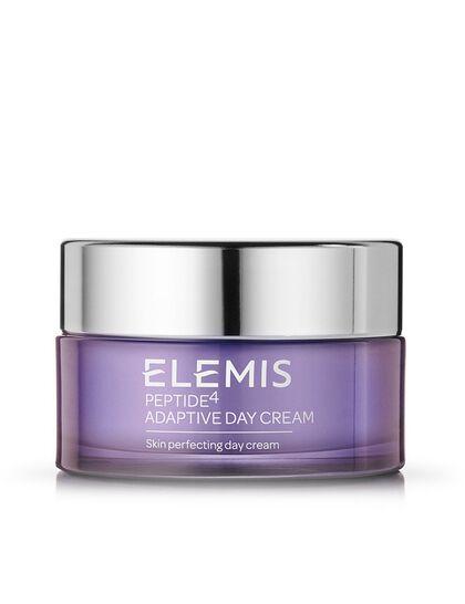 Peptide4 Adaptive Day Cream