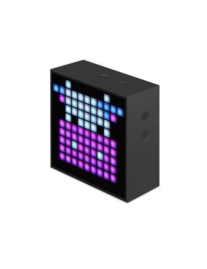 Mini Time Box