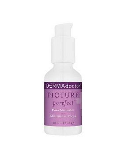 Picture Porefect Pore Minimizer 30ml
