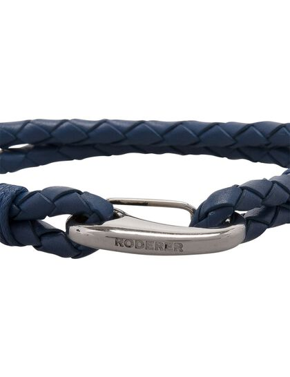 Elio Bracelet - Royal Blue