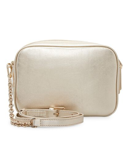Furla Swing Mini Crossbody