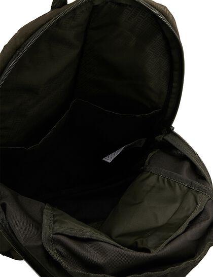 Puma Deck Backpack Ii Peacoat