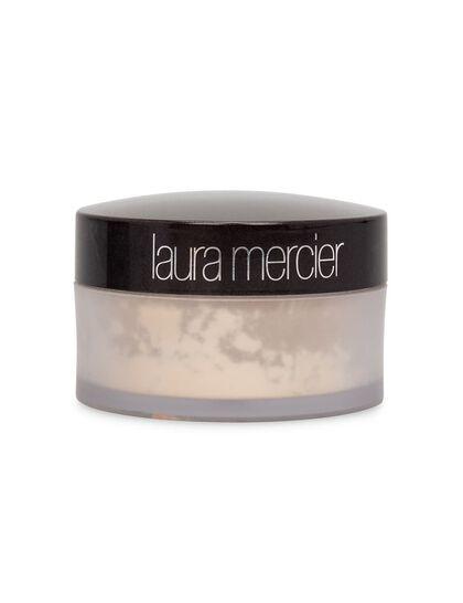 Lmc Powder Translucent