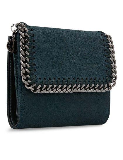 Falabella Chain Wallet