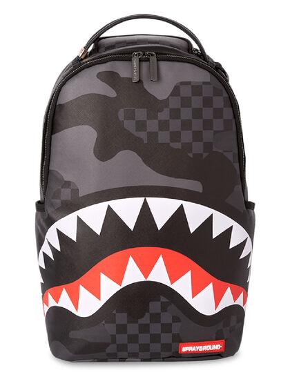 3am Backpack