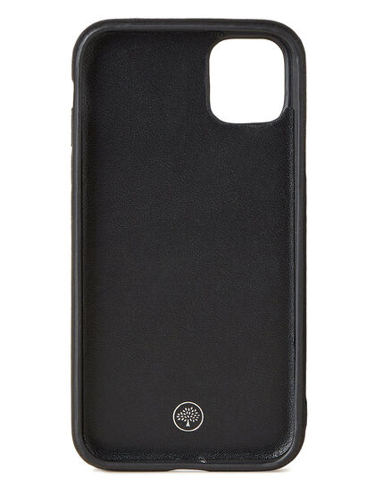 iPhone 11 Case With Credit Card Slip