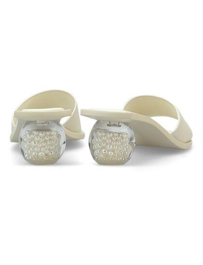 Tao Pearl Sandals
