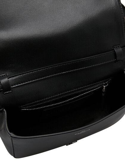 Atelier Shoulder Bag