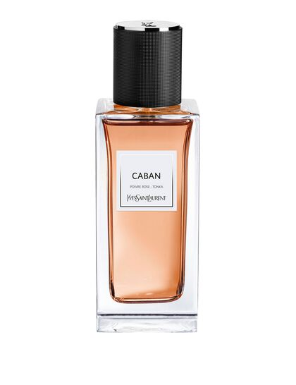 Lvpe Caban Edp V125Ml