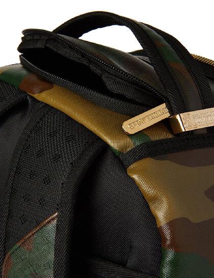 Bodyguard (Camo) Backpack