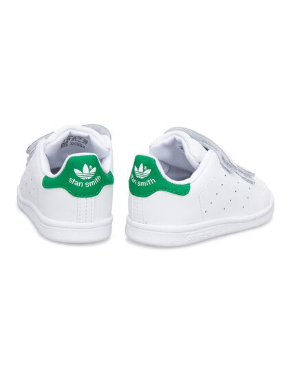 Stan Smith Toddler Sneakers