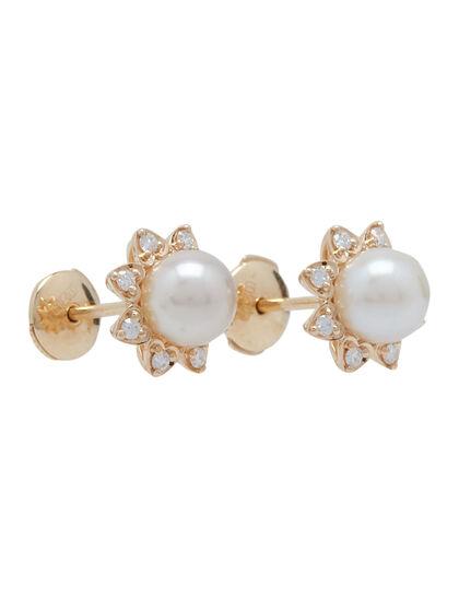 Little Lulu Earrings