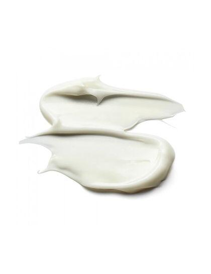 Pro Collagen Spf 30