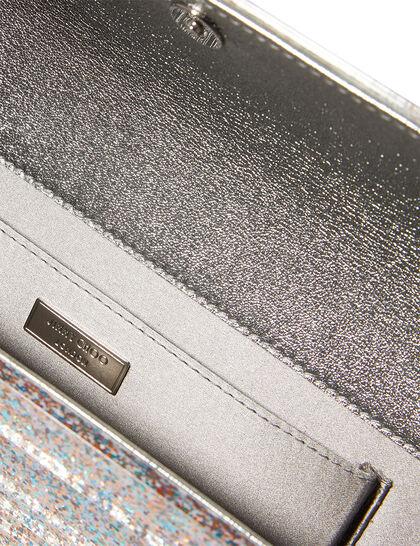 Sweetie Clutch Bag