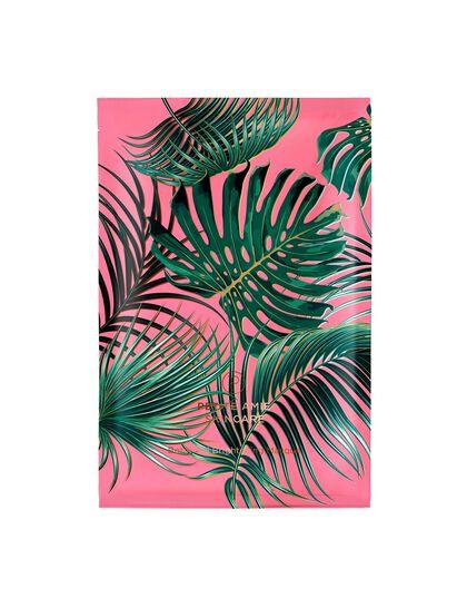Botanical Brightening Masque, Amazon Bloom