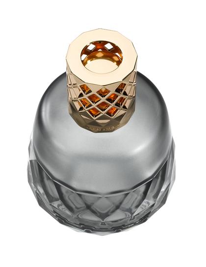MAISON BERGER LAMPE DIFFUSER MODEL - LPE CLARITY GRISE