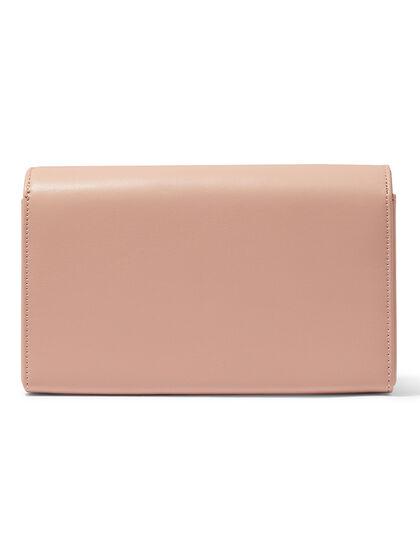 Shoulder Bag Soft Studs