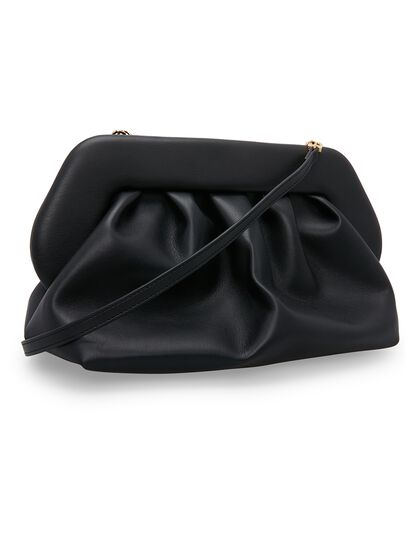 Bios Basic Clutch Bag