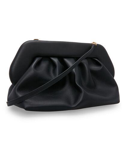 Bios Basic Clutch Bag