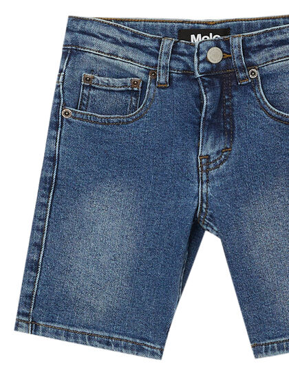 Adrik Shorts