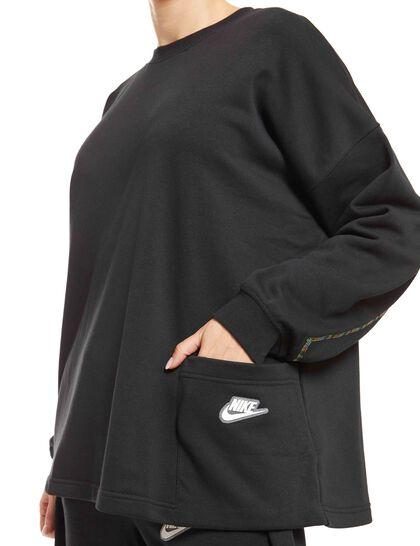 Sportwear Crew Sweatshirt