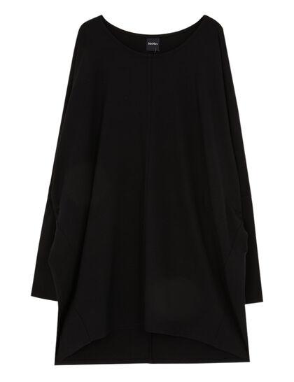Novara Knitted Blouse