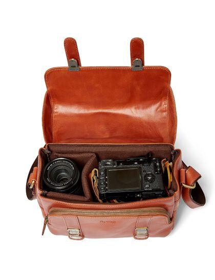 Rio Camera Bag