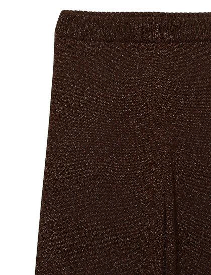 Daisy Knit Pants