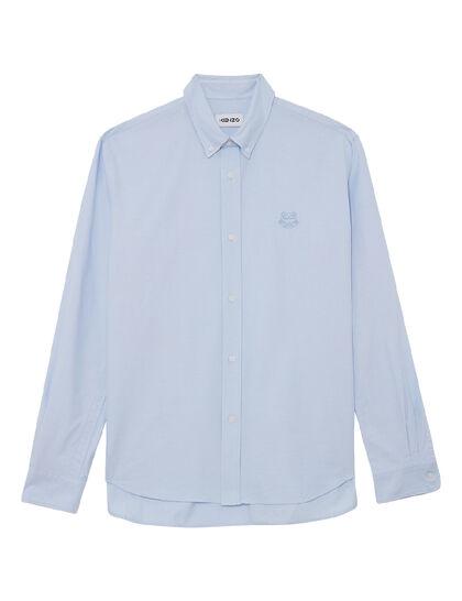 Tiger Crest Shirt