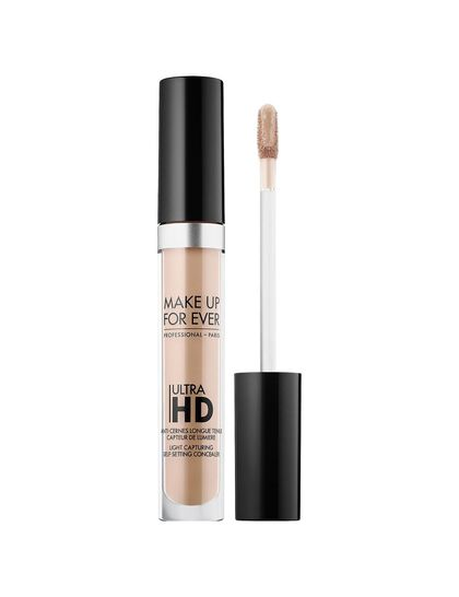 Ultra Hd Concealer 5Ml 22