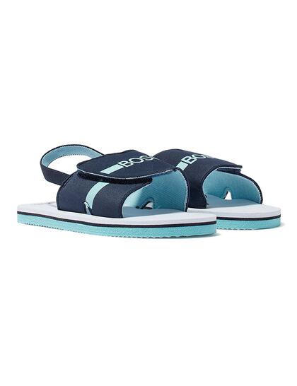 Light Sandal