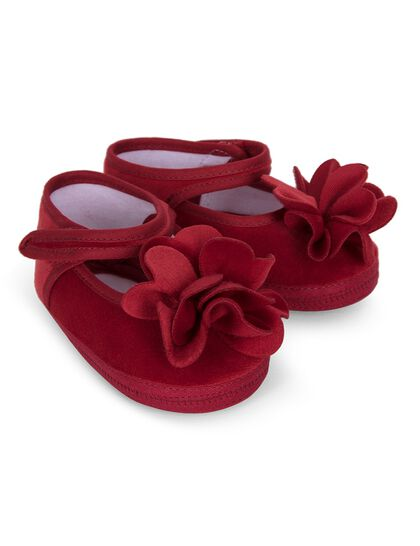 Dress+Shoes