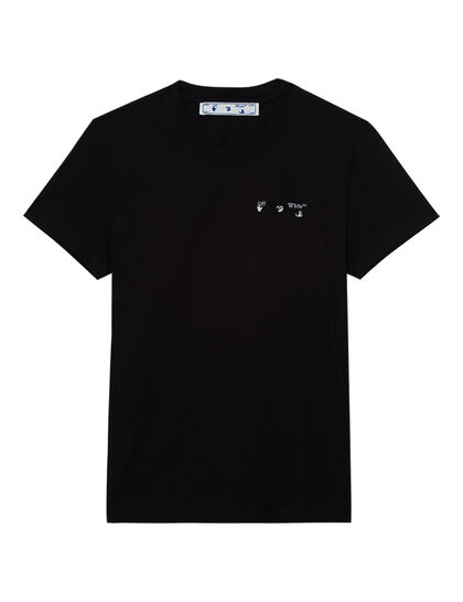Casual Logo T-shirt