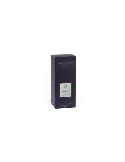 Lrb Linen Buds Smart/Ric. 500ml